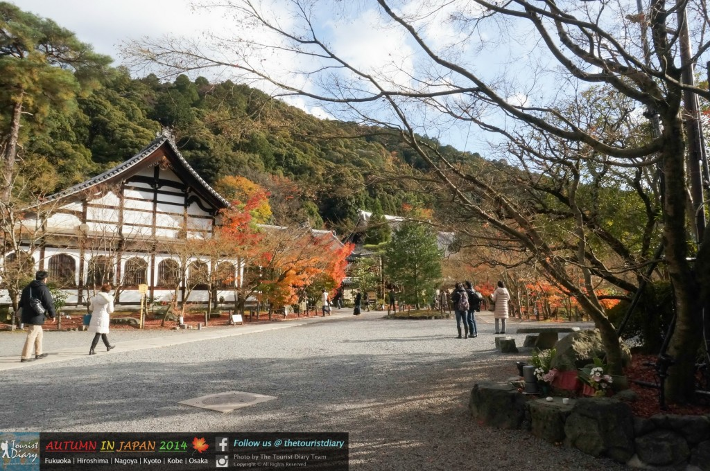 Eikando_Temple_Blog_014
