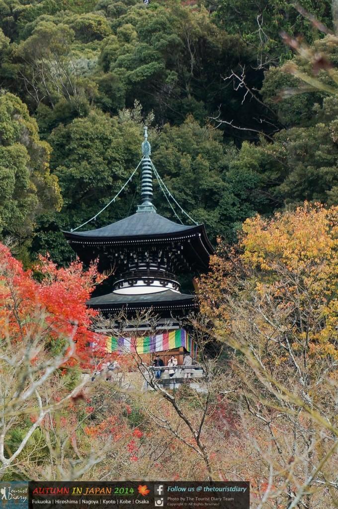 Eikando_Temple_Blog_019