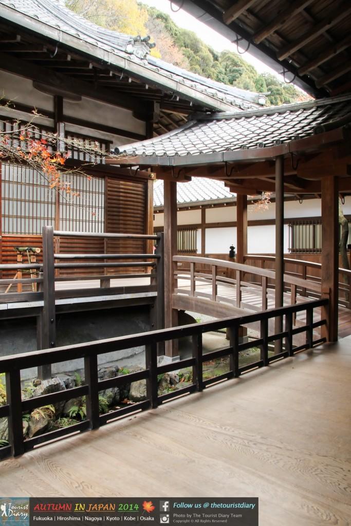 Eikando_Temple_Blog_028