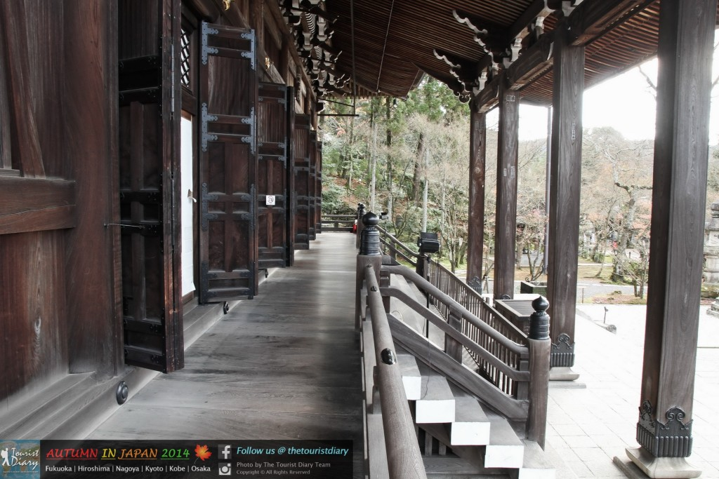 Eikando_Temple_Blog_030