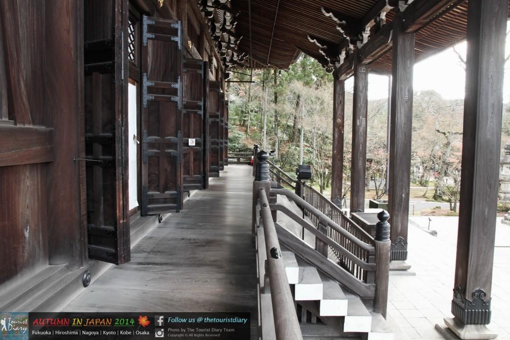 Eikando_Temple_Blog_030