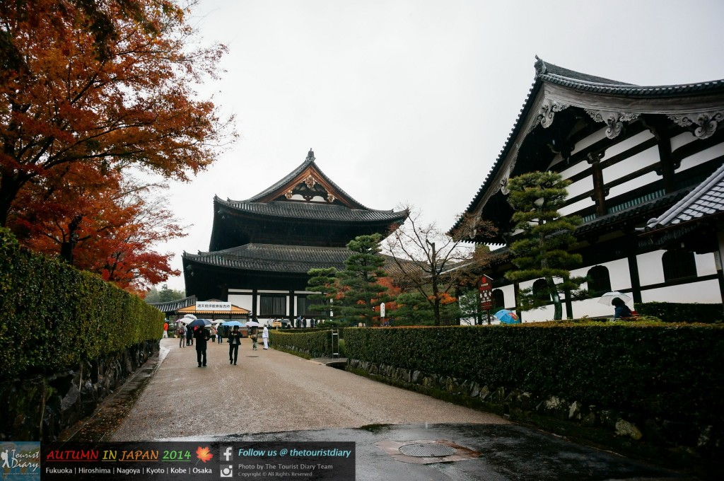 Tofukuji_Temple_Blog_004