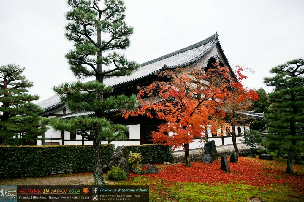 Tofukuji_Temple_Blog_006