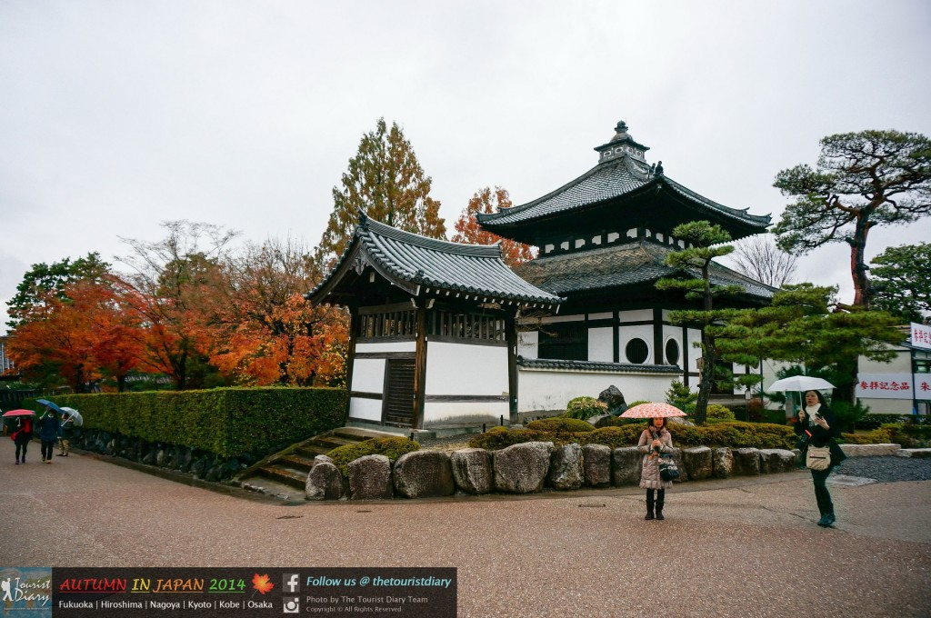 Tofukuji_Temple_Blog_031