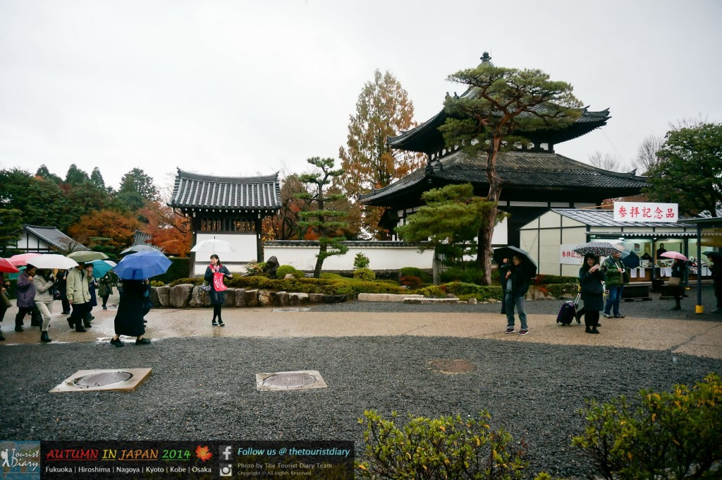 Tofukuji_Temple_Blog_032