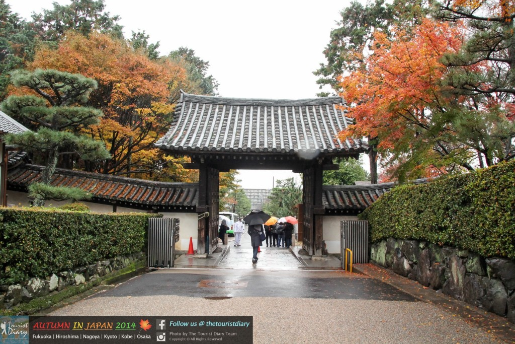 Tofukuji_Temple_Blog_033