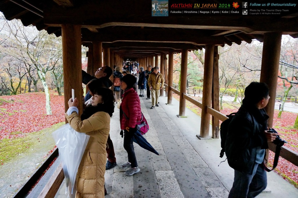 Tofukuji_Temple_Blog_035
