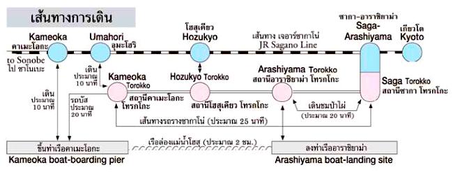 Arashiyama_Blog_061