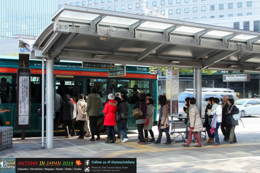 Kobe_City_Loop_Bus - Blog - 001