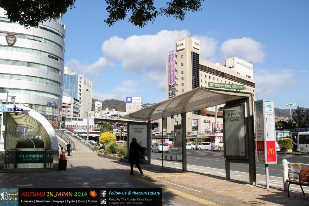 Kobe_City_Loop_Bus - Blog - 012