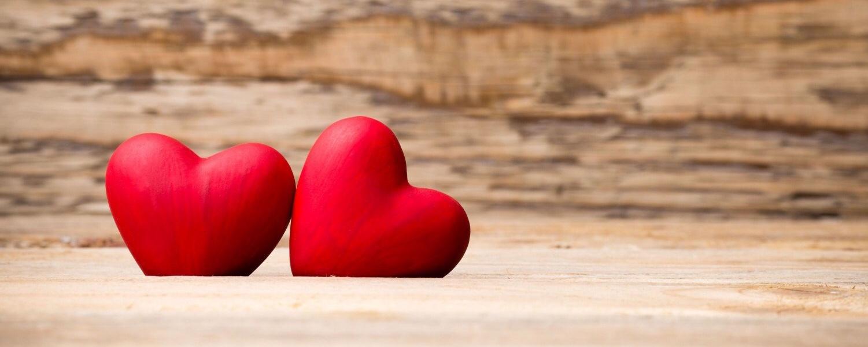 ความรักคือเรื่องของโชคชะตาฟ้าลิขิต จริงเหรอ?