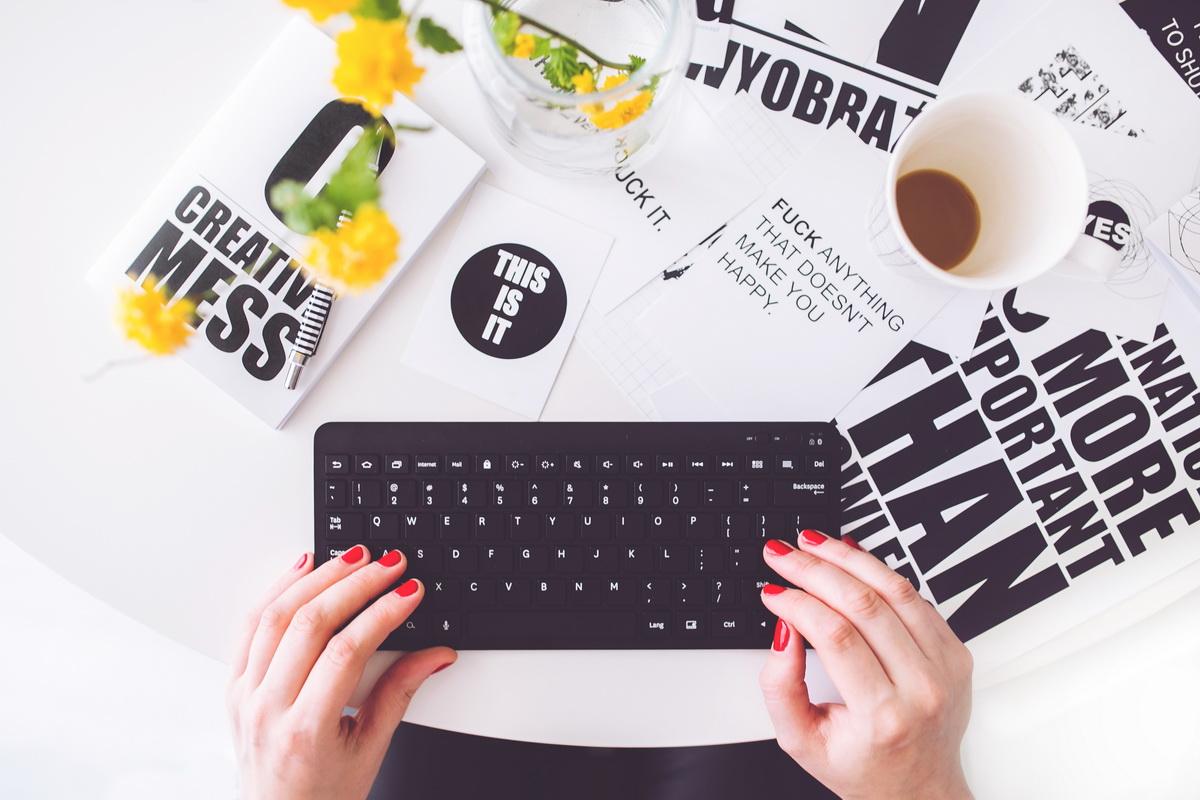 เรียนต่อก่อนทำงาน vs ทำงานก่อนเรียนต่อ แบบไหนดีกว่ากัน ??