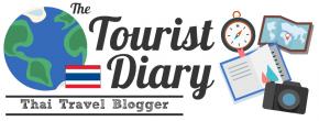 The Tourist Diary