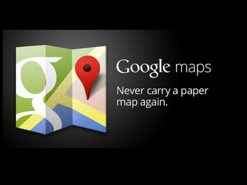 google map featured image the tourist diary. Black Bedroom Furniture Sets. Home Design Ideas