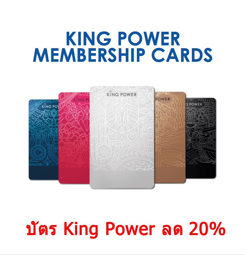 kpcard-discount