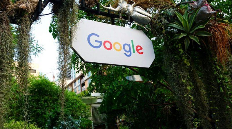 Bangkok Local Guides ประสบการณ์ร่วมสำรวจกรุงเทพครั้งแรกกับ Google