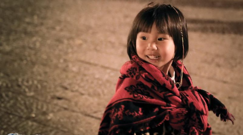 รีวิวจัดเต็ม คุนหมิง ลี่เจียง แชงกรีล่า : [Part 3.1 – แชงกรีล่า … เส้นขอบฟ้าที่จางหาย]