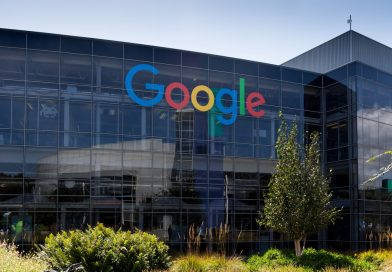 เยือนอาณาจักร Google ณ งาน Local Guides Summit 2016 [Part 2: พาทัวร์ Googleplex ]